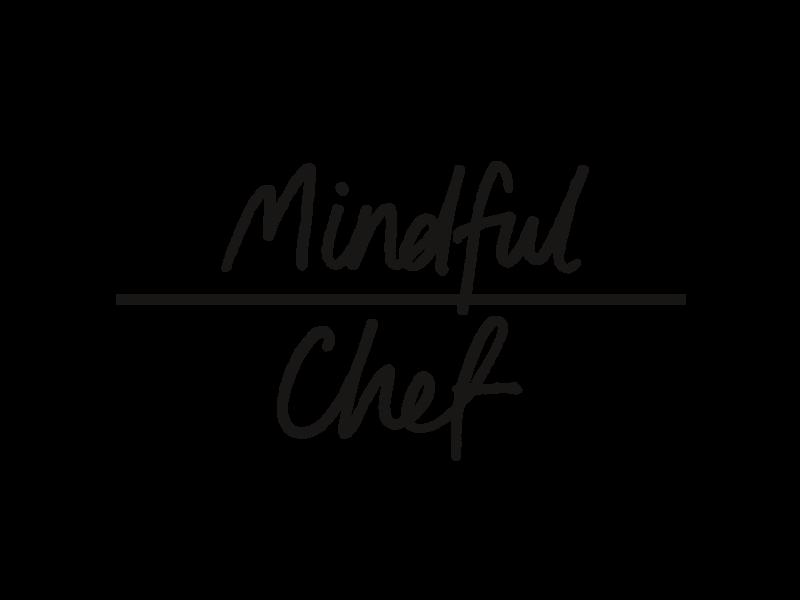 MindfulChef_Logo_black-1.png