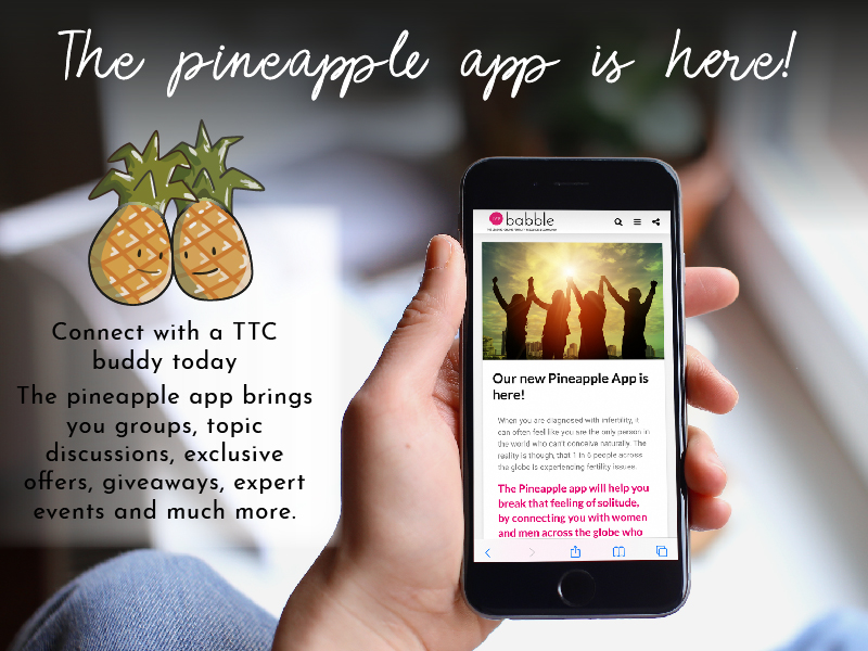 Pineapple-app-Banners-800x600-and-1170x145-banners-02.jpg